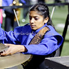 Fountain Valley HS,'09 TITH,Copyright Charlie Groh,All Rights Reserved