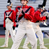 Beyer HS,'09 TITH,Copyright Charlie Groh,All Rights Reserved