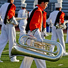 Huntington Beach HS,'09 TITH,Copyright Charlie Groh,All Rights Reserved