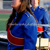Los Alamitos HS,'09 TITH,Copyright Charlie Groh,All Rights Reserved