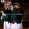 Nogales HS,'09 TITH,Copyright Charlie Groh,All Rights Reserved