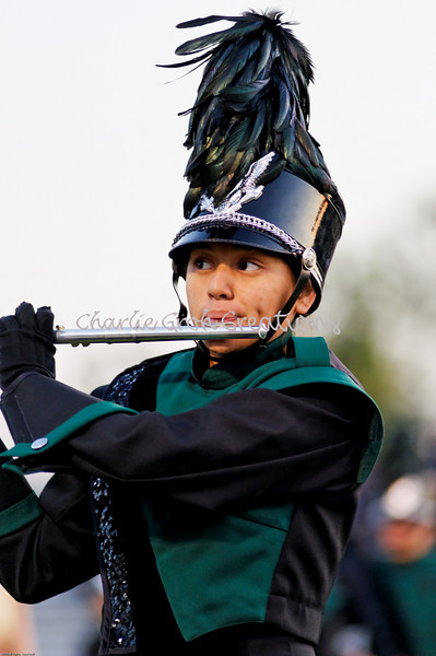 Palmdale HS,'09 TITH,Copyright Charlie Groh,All Rights Reserved