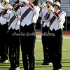 Paloma Valley HS,'09 TITH,Copyright Charlie Groh,All Rights Reserved