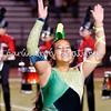 Ayala HS,'09 TITH,Copyright Charlie Groh,All Rights Reserved