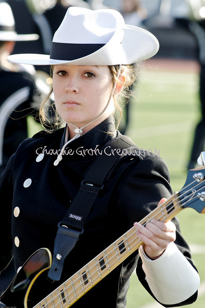 Santa Margarita Catholic HS,'09 TITH,Copyright Charlie Groh,All Rights Reserved