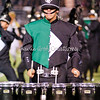 Upland HS,'09 TITH,Copyright Charlie Groh,All Rights Reserved