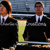 11-15-08 Huntington Beach HS,Copyright Charlie Groh and Miles Mahan,All Rights Reserved
