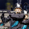 Aliso Niguel HS,'09 TITH,Copyright Charlie Groh,All Rights Reserved