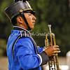Anaheim HS,'09 Savanna Tournament,Copyright Charlie Groh,All Rights Reserved