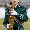 Helix HS,'09 Savanna Tournament,Copyright Charlie Groh,All Rights Reserved