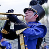 La Mirada HS,'09 Savanna Tournament,Copyright Charlie Groh,All Rights Reserved