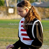 San Clemente HS,'09 Savanna Tournament,Copyright Charlie Groh,All Rights Reserved