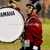 Sierra Vista HS,'09 Savanna Tournament,Copyright Charlie Groh,All Rights Reserved