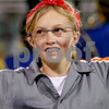 University HS,'09 Savanna Tournament,Copyright Charlie Groh,All Rights Reserved