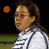 11-6-2007 Mayfair Tournament <br /> Western High School<br /> Copyright Charlie Groh<br /> All rights reserved