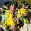 1-1-09 Rose Parade Na Koa Ali'i,Copyright Charlie Groh,All Rights Reserved