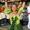 1-1-09 Rose Parade Na Koa Ali'i,Copyright Charlie Groh,All Rights Reserved
