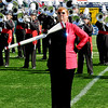 Boston Crusaders Alumni,9-06-09,Copyright Charlie Groh,All Rights Reserved