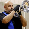 Mass Brass,09-04-09,Copyright Charlie Groh,All Rights Reserved