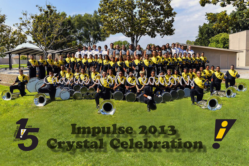 Impulse13Grp
