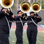 07-12-08 Hawthorne Gold, Copyright Charlie Groh