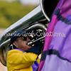 07-12-08 Dream,Copyright Charlie Groh