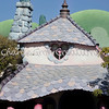 01-20-08 Disneyland with KAC Copyright Charlie Groh All rights reserved