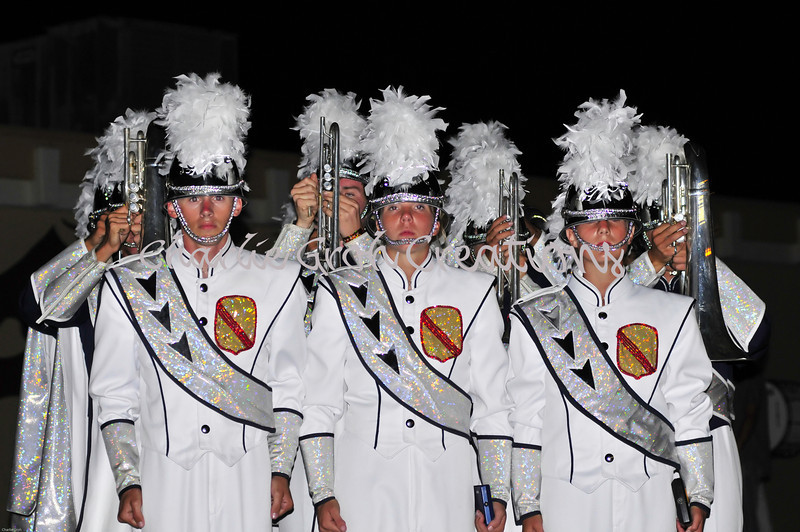 10-25-08 THHS,Copyright Charlie Groh,all rights reserved