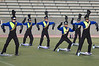 Fountain Valley High<br /> WBA Finals 11/18/07<br /> Copyright Charlie Groh<br /> All rights reserved