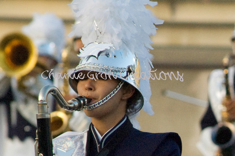 Trabuco Hills High School<br /> WBA Finals 11/18/07<br /> Copyright Charlie Groh, all rights reserved
