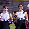12-06-08 Savanna HS,Copyright Charlie Groh,All Rights Reserved
