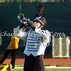 Western High School<br /> SCSBOA Finals,12/1/07<br /> Copyright Charlie Groh, all rights reserved