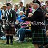 05/25/08 Scottish Faire,Copyright Charlie Groh