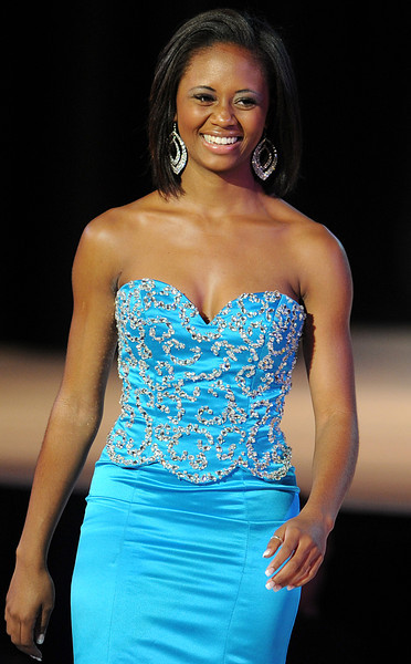 "Ali Rogers, Miss Laurens County, was crowned Miss South Carolina 2012 in front of a roaring crowd at Township Auditorium in Columbia, SC. A former Miss South Carolina Teen 2009, Rogers, 20, was a swimsuit preliminary winner. Rogers attends Clemson University. She performed an original composition for the piano entitled ""A Salute to our Armed Forces"" for the talent competition. She will compete in the Miss America Pageant in January 2013 in Las Vegas.<br /> Rachel Wyatt, Miss Greater Mauldin Teen, was crowned Miss South Carolina Teen 2012. Wyatt is a17-year-old from Piedmont, SC. She attends Wren High School. She was a preliminary talent winner for her performance of a lyrical dance to ""The Climb."" She will compete in Miss America's Outstanding Teen in August 2012 in Orlando, FL.<br /> GWINN DAVIS PHOTOS<br /> gwinndavisphotos.com (website)<br /> (864) 915-0411 (cell)<br /> gwinndavis@gmail.com  (e-mail) <br /> Gwinn Davis (FaceBook)"