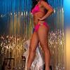 Miss Southern Coast Regional 1188
