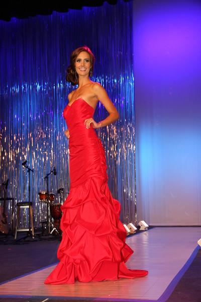 Miss Southern Coast Regional 1011