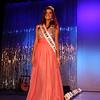 Miss Southern Coast Regional 1476