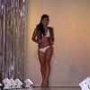 Miss Southern Coast Regional 1270