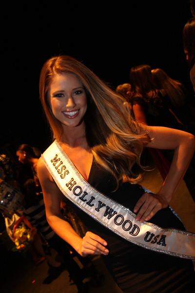 Miss Southern Coast Regional 1657