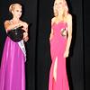 Miss Southern Coast Regional 1402