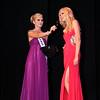 Miss Southern Coast Regional 1403