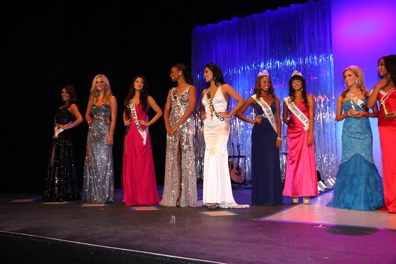 Miss Southern Coast Regional 1526