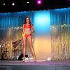 Miss Southern Coast Regional 1134