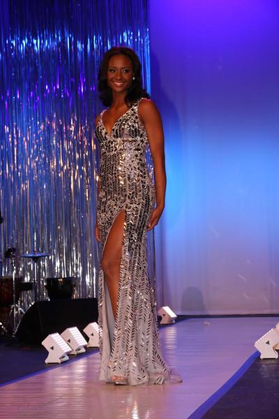 Miss Southern Coast Regional 952