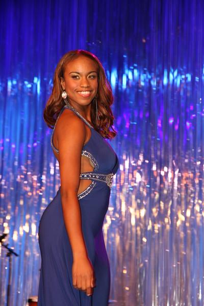 Miss Southern Coast Regional 1037