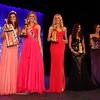 Miss Southern Coast Regional 1499