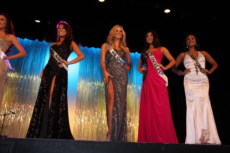 Miss Southern Coast Regional 1391