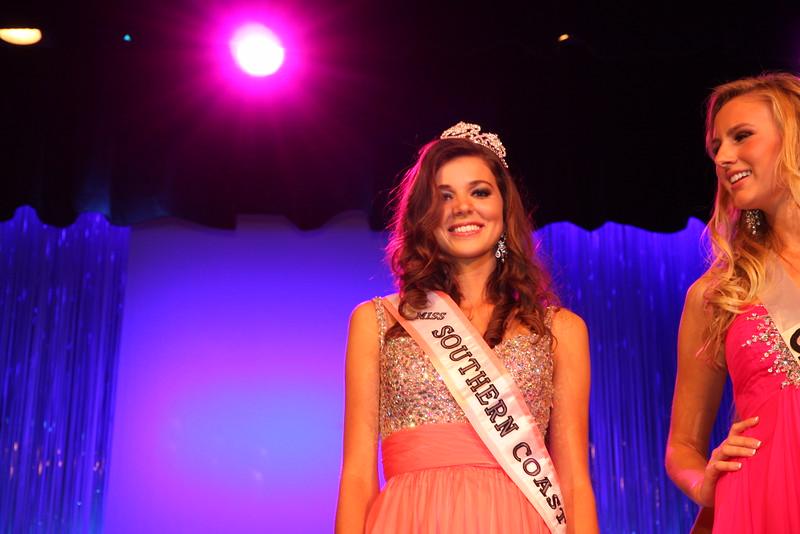 Miss Southern Coast Regional 1487