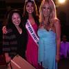 Miss Southern Coast Regional 1622