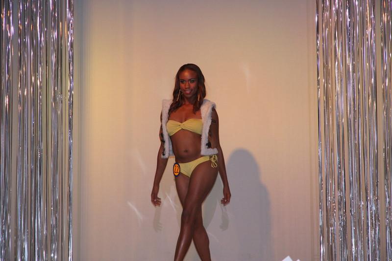 Miss Southern Coast Regional 1284
